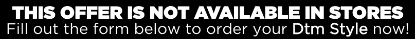 Fill out the form below to order your Finishing Touch® Flawless Body™ now!